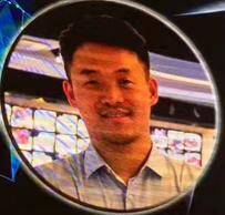 新华都 战略发展部副总经理王勇