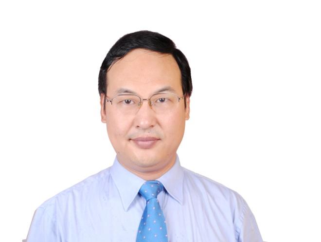 中国企业资本联盟 副理事长柏文喜