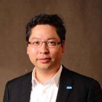 PPG胶粘剂和密封剂总经理Max Zong