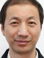 中国石化咨询公司发展战略研究所副所长曹建军 照片