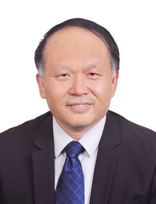 中国石油大学(北京)新能源研究院常务副院长周红军