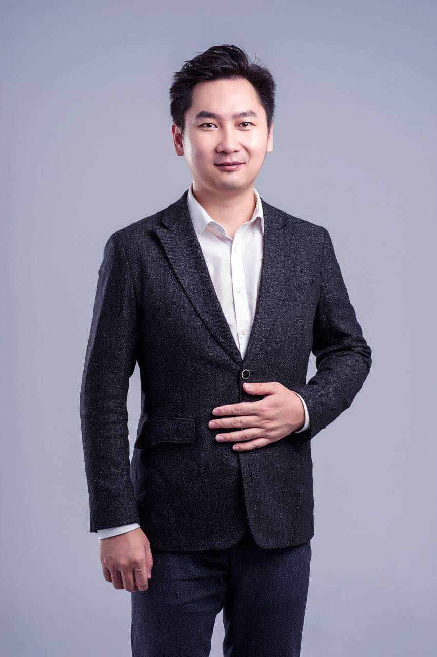 猎豹移动渠道优化总监刘晓川