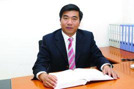 上海交通大学附属第一人民医院主任医师王兴鹏照片