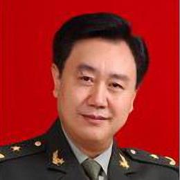 中国工程院院士樊代明照片