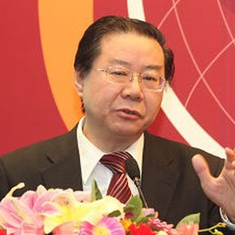 中国人民大学博士生导师杨杜