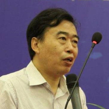 中国人民大学博士生导师吴春波