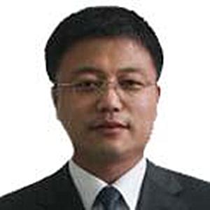 哈尔滨医科大学附属肿瘤医院介入科主任刘瑞宝