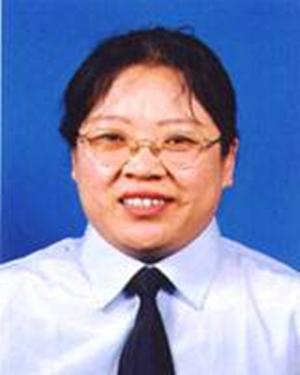 河北省人民医院肿瘤一科主任医师王娟