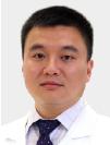 上海抗体药物国家工程研究中心研究院副院长胡辉  照片