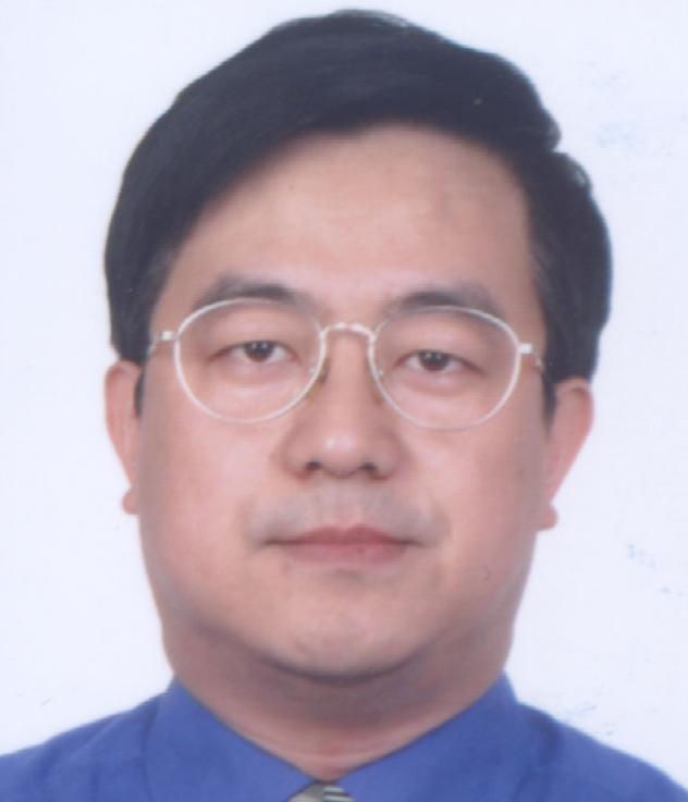 北京协和医院神经科主任医师李晓光照片