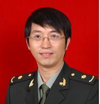 第四军医大学西京医院内分泌科主任姬秋和
