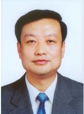 天津职业技术师范大学党委书记孟庆国照片