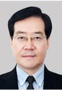 深圳国泰安职业教育股份有限公司执行总裁王春雷照片