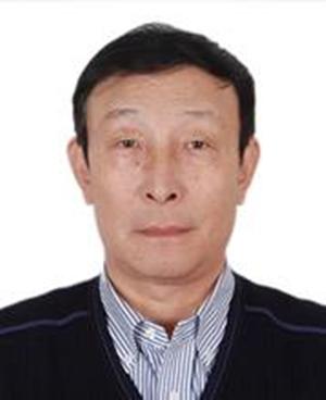 天津医科大学附属肿瘤医院介入治疗科主任郭志照片