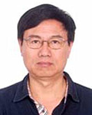 首都医科大学附属北京朝阳医院放射科主任翟仁友