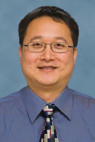 University of Rochester Medical CenterAssistant ProfessorJingbing Xue照片