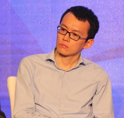 上海凯利泰医疗科技股份有限公司副总裁丁魁