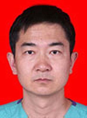中日友好医院介入超声中心副主任医师于明安