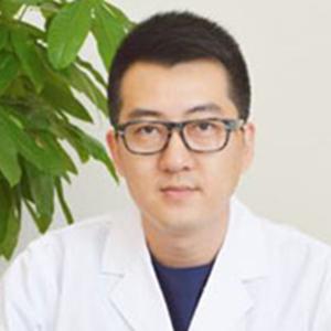 北京大学肿瘤医院介入科副主任医师柳晨