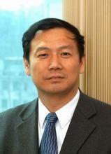 中国计量科学研究院副 院长房庆