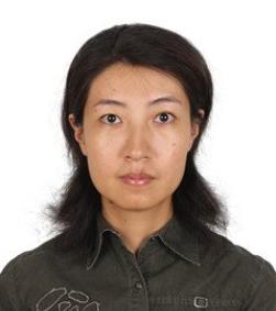清华大学中国碳市场研究中心 教授佟庆