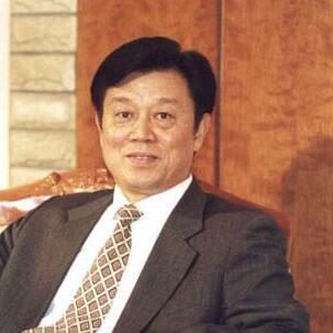 中国工程院原副院长干勇
