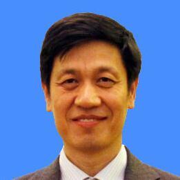 中国工程院院士徐惠彬照片