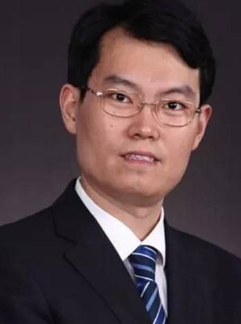 搜狐营销堂专家刘东明照片