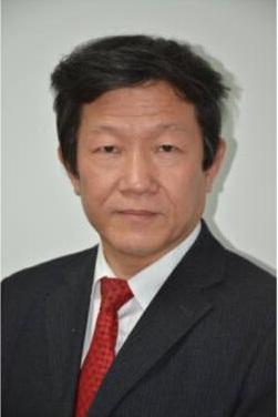 企划副总南方照片