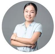 网易云安全高级产品经理王博