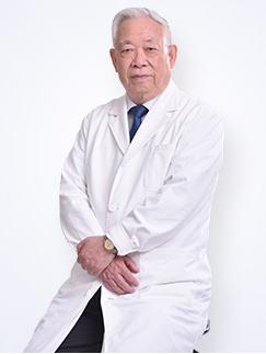 清华大学医学院副院长曹泽毅照片