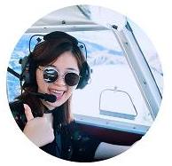 网易云通信与视频资深产品经理吴一照片