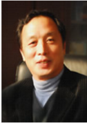 辽宁石化职业技术学院党委书记王家夫照片