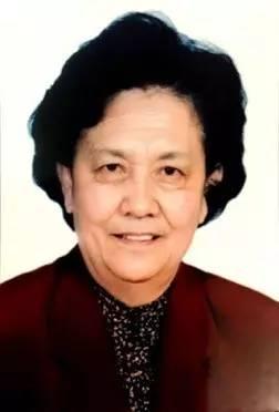 首都医科大学附属北京友谊医院妇产科主任医师靳家玉