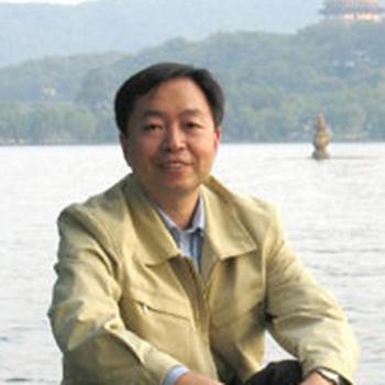 北京大学生命科学学院教授王世强