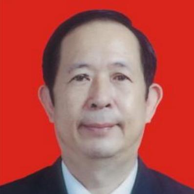 原深圳人大副主任李友烈照片