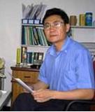 中山大学疼痛研究中心主任刘先国