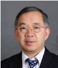 上海交通大学附属仁济医院疼痛科主任王祥瑞