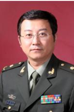 长海医院疼痛诊疗中心主任熊源长