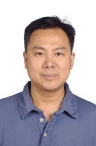 卫生计生委卫生发展研究中心主任傅鸿鹏