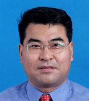 南京医科大学第一附属医院主任医师许光旭照片