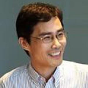 中国量化投资研究院院长陈工孟