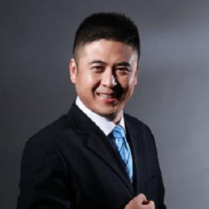 微量集团创始人冯永昌