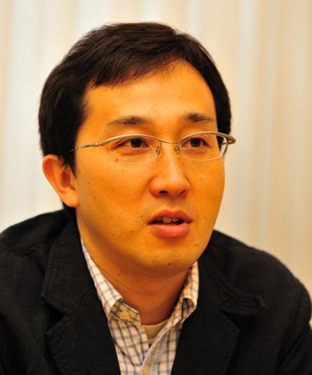大阪大学大学院医学系研究科|分子神経科学|研究 …
