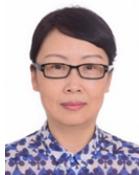 中国科学院大连化学物理研究所研究员陈剑照片