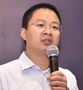 平安银行北京分行网络金融部总经理王越国