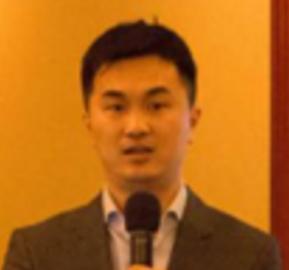 天弘基金数据投研部创始人刘硕凌