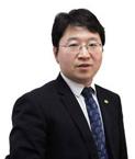 阳光人寿保险股份有限公司数据管理部总经理李春萌