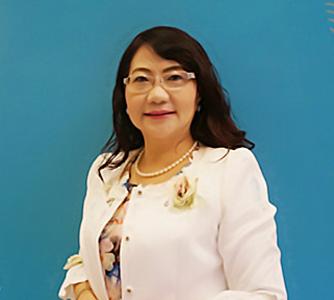 国家食品药品监督管理总局南方医药经济研究所副所长陶剑虹