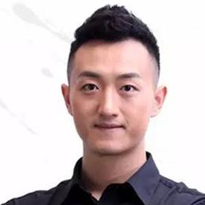 亚洲健身学院培训师范政旭
